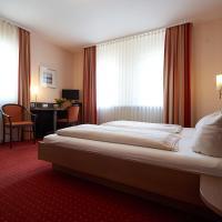 Hotel Gasthof König Karl