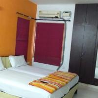 SGN GUEST HOUSE