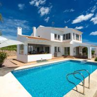 Holiday Home La Joya