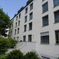 Christkönigshaus