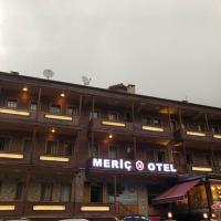 فندق ميريك