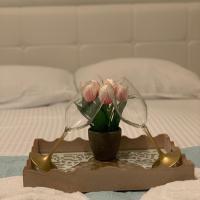 Hostel Dibra Ulcinj