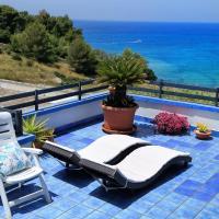 Casa Baia Azzurra
