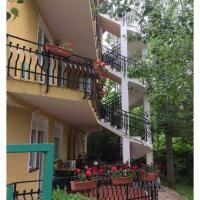 Apartament 3 camere Vila Cristal