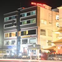 Jataka Inn