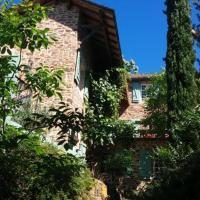 Casteljosse : nature et sérénité