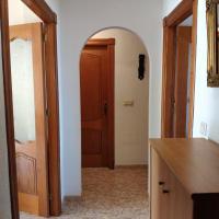Apartamento 2 dormitorios en La Manga del Mar Menor