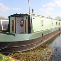 Cambridge Boat Hire
