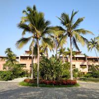 Casita en El Careyes Club & Residences