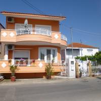 House Elisa