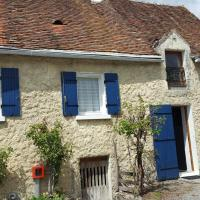 Maison de charme * Spa * 30 mn Zoo de Beauval