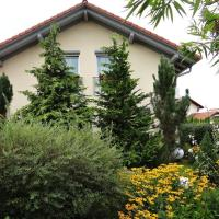 Haus Karnuth