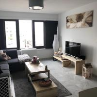 Appartement Oostende