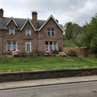 Cromarty View Guest House