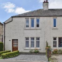 Brims cottage