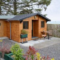 Sea Golf Lodge - UK11744