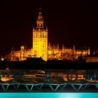Booking.com: Hoteles en Sevilla. ¡Reservá tu hotel ahora!