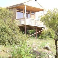 Levant Vista Resort