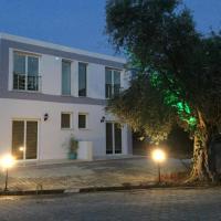 Suluca Home
