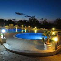 Menada Apolon Apartments