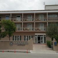 Artistico Hotel