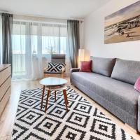 ACCO RENT - Mieszkanie Bałtyk