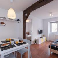 Your Apartment in Lavapiés