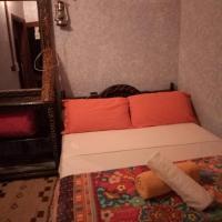 Maison d'hotes Ait Bou Izryane
