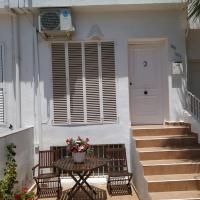 Casa Ilona