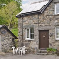 Artro Cottage