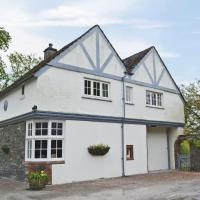 Home Farmhouse - UK11351