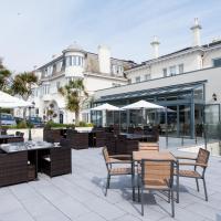 The Headland Hotel & Spa, hotel in Torquay