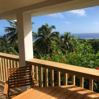Large home, tranquil location, Pacific views (#2)