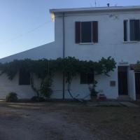Casa Colmata