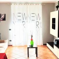 Antares Appartement