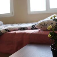 Sweet & Cozy Room in Konak