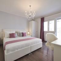 Apartment Epetij 2