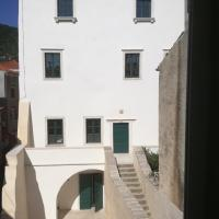 Guesthouse Romana