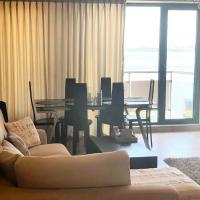Apartament Vila Maria
