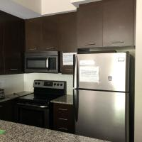Easylife Short Term Rental-Square One by Elevate Rooms