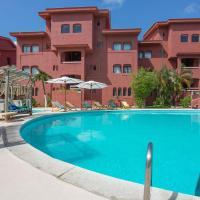 Selina Cancun Laguna Hotel Zone