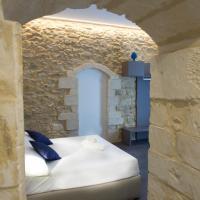 Ad Maiora - Design Rooms