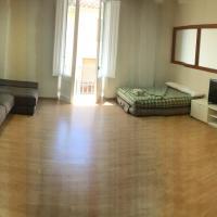 Apartamento 120 m2 a 10 minutos a pie de la playa