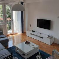 Apartment 88
