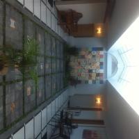 Panca Dewi Guest House