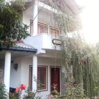 Hotel Raffles Anuradhapura