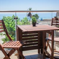 BBarcelona Beach Apartment