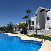 Golf and Beach Resort Alcaidesa