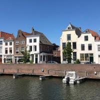 Middelburg4you