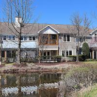 55091 Lakewood Circle Home